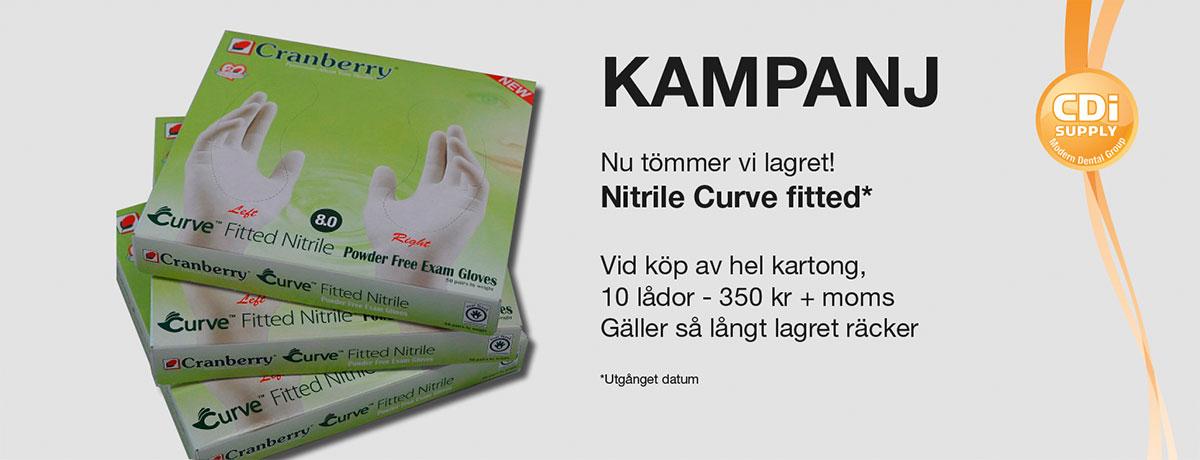 Kampanj-NITF.jpg