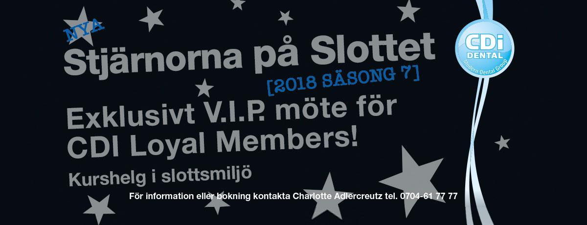Stjarnorn-2018-slide