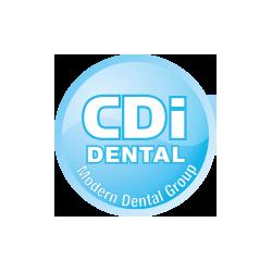 CDI-logo