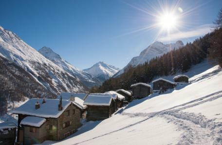 Zermatt-Schweiz-1