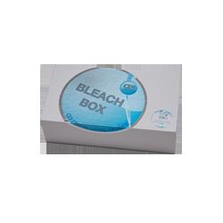 Bleachbox