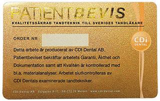 patientbevis-image